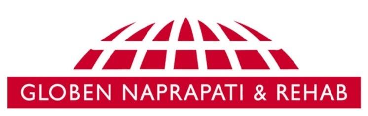 Globen Naprapati och Rehab
